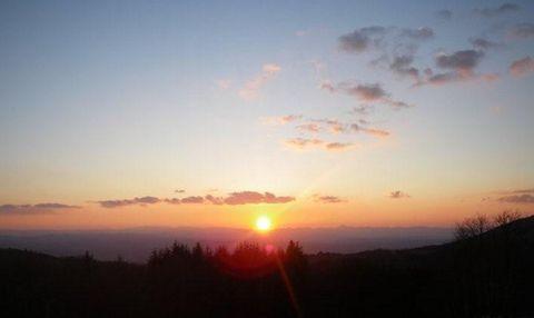 coucher de soleil sur la havane la cuba de castro docs temoignag
